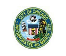 City of Chicago WBE Certified
