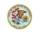 State of Illinois MBE Certified