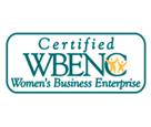 Women's Business Enterprise National Council