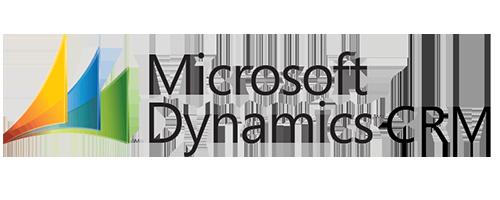 MS_Dynamics_CRM_Logo